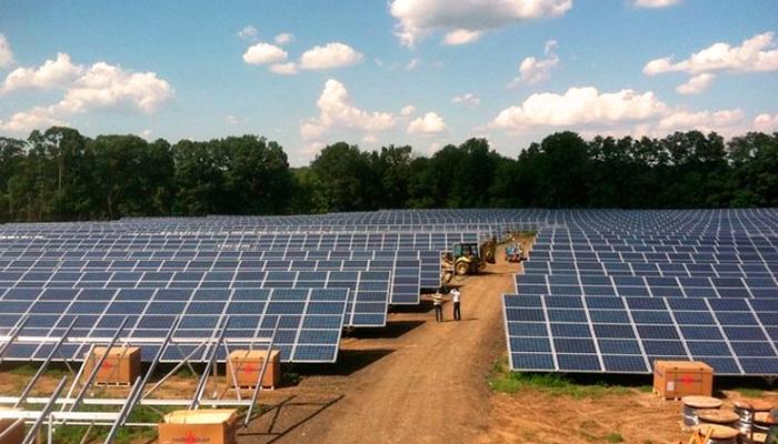 panneaux photovoltaiques expertise